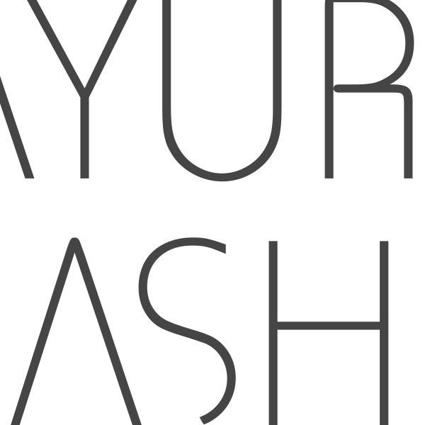 Sayuri_600