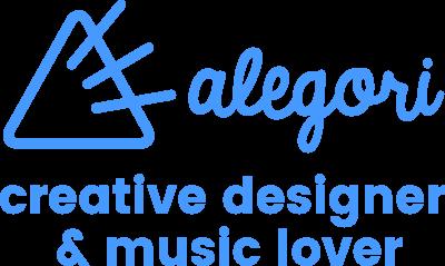 Studio Alegori creative designer and music lover, Tokyo, Japan